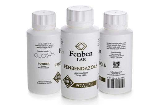 100g-fenbendazole-powder-price