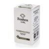 buy-fenbendazole-powder-for-good-price
