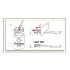 fenben lab measuring picture for powder
