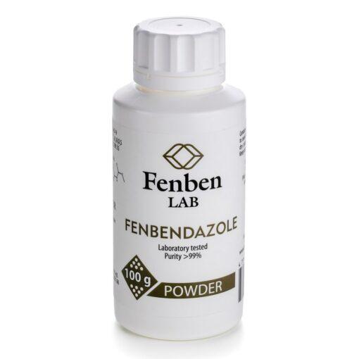 fenbenlab-fenbendazole-bendazole powder raw material