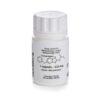 buy fenbendazole-capsules online