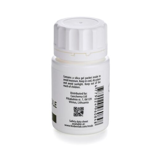 cost of fenbendazole-capsules price
