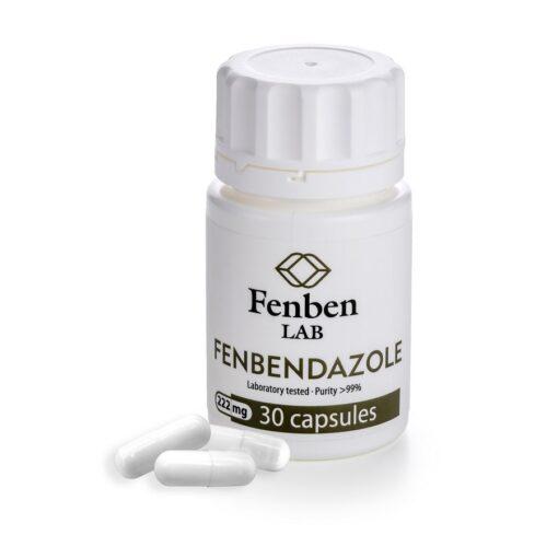 fenbendazole-buy-capsules uk