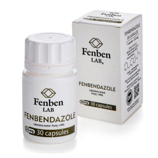 fenbendazole-capsules-fenben-lab-fenbenlab