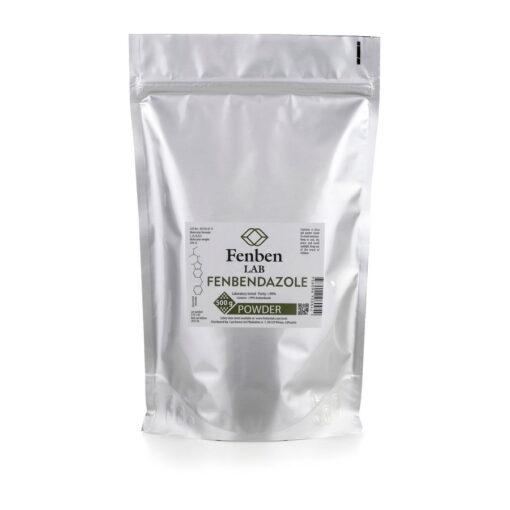 99-purity-fenbendazole-bulk-order-suppliers