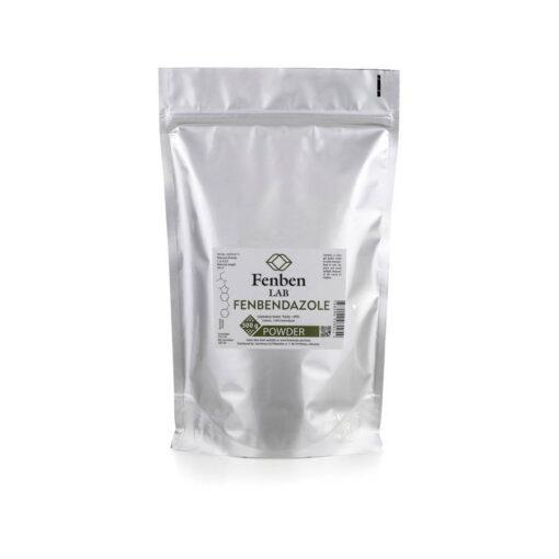 fenbenlab.com-offers-bulk-order-buy-fenbendazole-in-bulk-size
