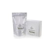 panacur-fenbendazole-bulk-powder-buy-online