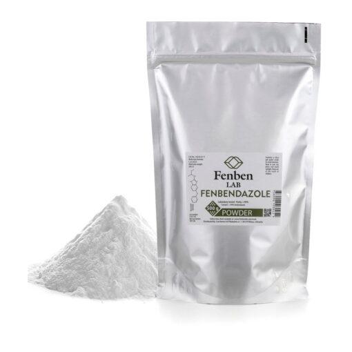 pure-bulk-fenbendazole-whole-sale-tablets