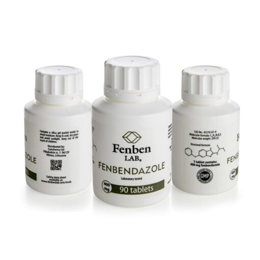 fenbendazole-tablets-150-mg-uses
