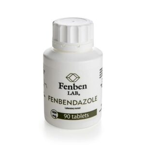 fenbendazole-tablets-400-mg-fenben-lab