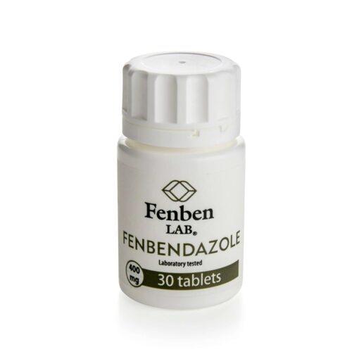 fenbendazole-tablets-price-uk-australia